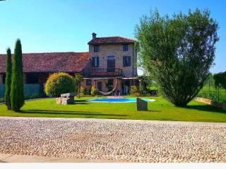 Photo - Dairy farm, excellent condition, 300 sq.m., San Donato Milanese