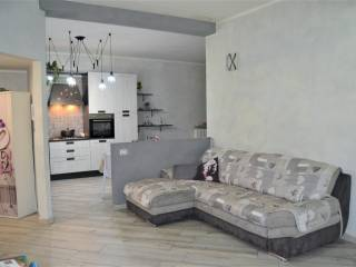 Photo - 4-room flat excellent condition, second floor, Lallio