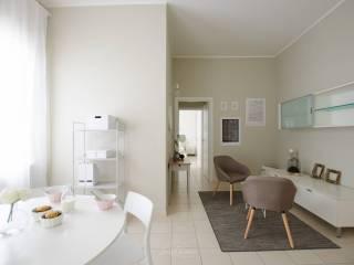 Фотография - ad_anchor_type_by_rooms_2 via Felice Cavallotti 33, Centro, Cuneo