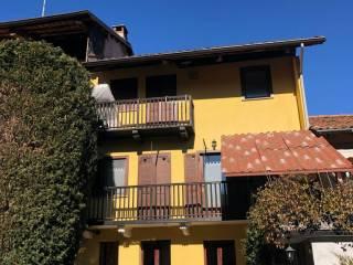 Foto - Villa unifamiliare via Crosa 7, Agliè