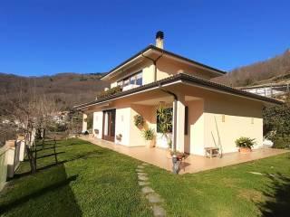 Foto - Villa unifamiliare frazione Gavenola, Borghetto d'Arroscia