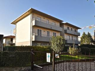 Photo - 3-room flat via 24 Maggio, Ponte San Pietro