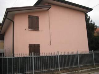 Foto - Villa unifamiliare, ottimo stato, 192 mq, Chiesanuova, Padova