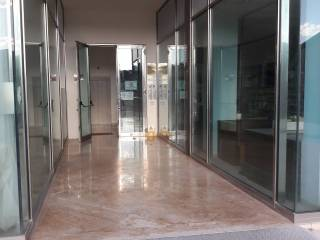 Photo - Apartment via Barca San Domenico, Sora