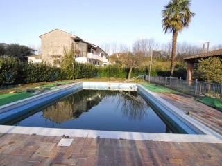 Foto - Villa bifamiliare via Linara, Limatola