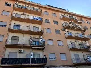 Foto - Appartamento via Napoleone Colajanni, Centro città, Caltanissetta