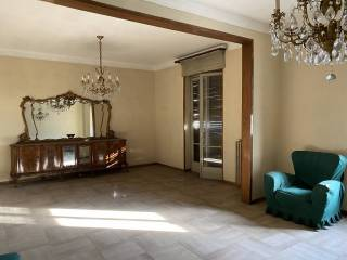 Foto - Appartamento via Fratelli Ugoni, Loggia - Garibaldi, Brescia