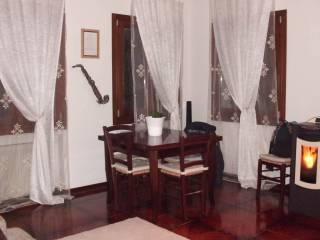 Foto - Appartamento via Alessandro Manzoni, Villaga