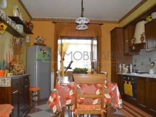 Foto - Appartamento ottimo stato, primo piano, San Giovanni, Tupparello, Acireale