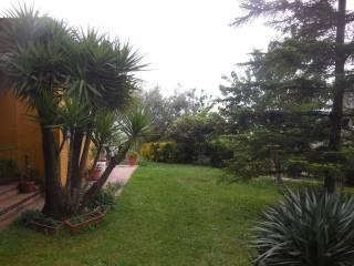 Foto - Villa unifamiliare, ottimo stato, 220 mq, Castelnuovo Magra