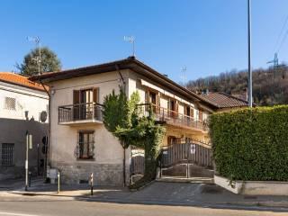 Photo - Terraced house via casale 56, San Mauro Torinese