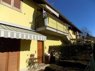 Photo - 2-room flat via Cavour 4, Binago