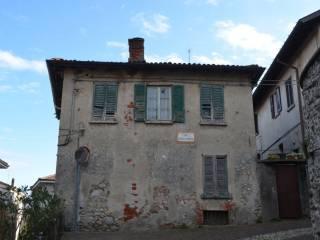 Фотография - Деревенский дом via 20 Settembre, Cucciago