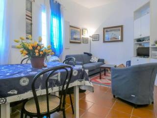 Foto - Bilocale via Antonio Gonnelli Cioni, Centro, Chiavari