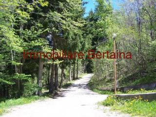 Foto - Quadrilocale via Provinciale 136, Limonetto, Limone Piemonte