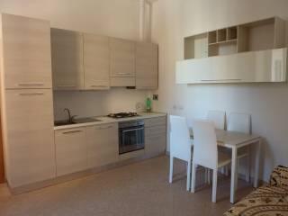 Photo - 2-room flat via 20 Settembre 29, Centro Storico, Anzio