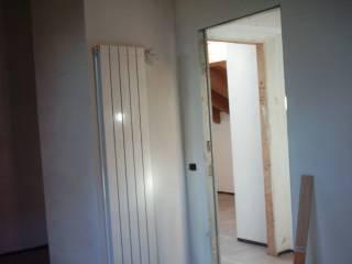 Photo - 3-room flat good condition, third floor, Pontida