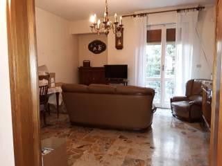 Фотография - Квартира via Giovanni Battista Pergolesi, Novoli, Firenze