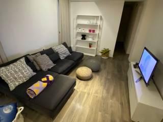 Фотография - Четырехкомнатная квартира via 20 Settembre, Centro Storico, Pavia