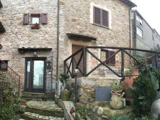 Photo - Farmhouse via Alga 8, Civitavecchia