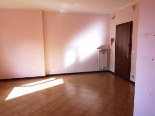 Photo - 4-room flat Strada Provinciale di Fondovalle Tanaro 9, Mondovì