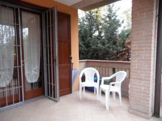 Photo - Apartment excellent condition, ground floor, Canali - Capriolo, Reggio Emilia