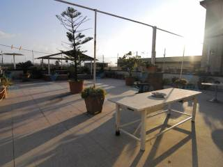 Foto - Appartamento via Nazionale Appia, Casagiove