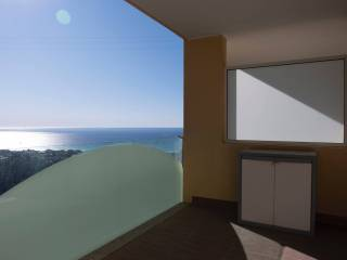 Photo - 2-room flat via Conca Verde 15, Bordighera