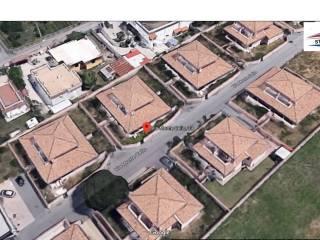 Photo - Terraced house via Monte Celio 39-41, Anzio