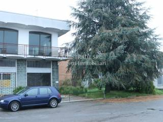 Photo - Single-family townhouse via Magenta 49, Bareggio