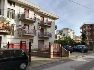 Foto - Appartamento ottimo stato, primo piano, Agropoli