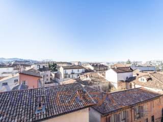 Photo - 3-room flat piazza Giuseppe Garibaldi, Alba