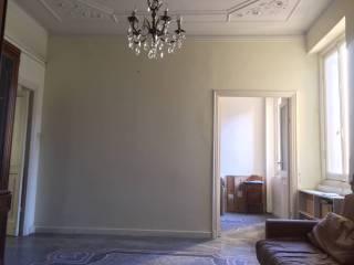 Photo - 4-room flat via Teresio Mario Canepari 37, Rivarolo, Genova