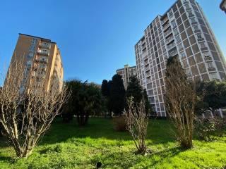 Photo - 3-room flat via Giuseppe Di Vittorio 53, San Donato Milanese