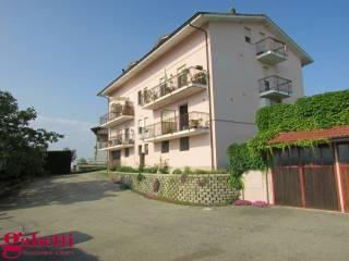 Photo - 3-room flat Borgata Simane 5, La Morra