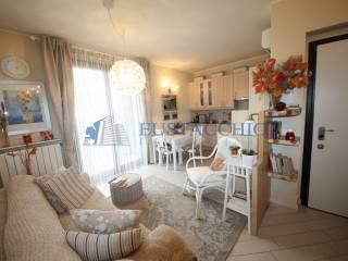 Photo - 2-room flat via Gorizia, Treviolo