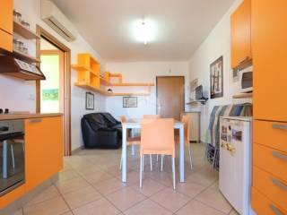 Photo - 3-room flat via sandro pertini, Tortoreto