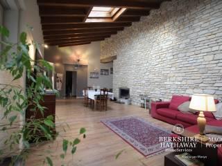 Foto - Villa unifamiliare via G  Stevani, Alta Val Tidone