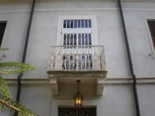 Foto - Villa unifamiliare, buono stato, 700 mq, Castelbaldo