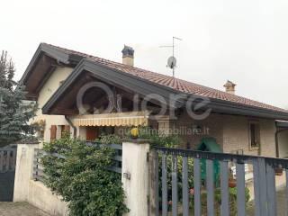 Foto - Villa unifamiliare via Santa Margherita del Gruagno, 77, Martignacco