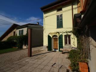 Photo - 2-room flat Strada Volta Pozzolengo, Volta Mantovana