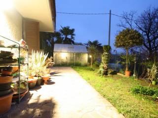 Photo - Apartment in villa via Figino, San Fermo della Battaglia