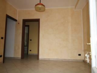 Photo - 2-room flat via Principi di Piemonte 55, Bra