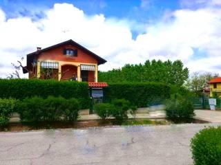 Photo - Single family villa via Cappelletta 15, Lauriano