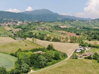 Photo - Single family villa, new, 301 sq.m., Negrone, Scanzorosciate