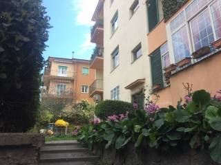 Foto - Appartamento da ristrutturare, primo piano, Santa Lucia - Paradiso, Viterbo