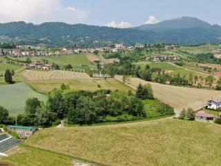 Photo - Single family villa, new, 300 sq.m., Scanzorosciate