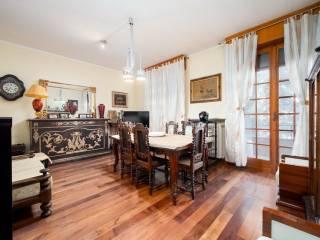 Photo - Two-family villa, excellent condition, 275 sq.m., San Prospero - Tribunale, Reggio Emilia