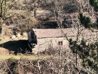 Photo - Country house Località Doccia, Castellina in Chianti