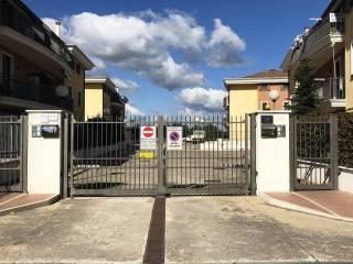 Foto - Trilocale via Roma 130, Castelluccio dei Sauri